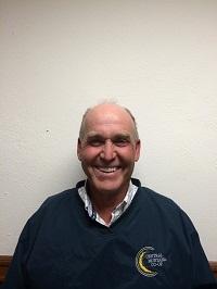 """Gerald """"Buck"""" Goldhahn Geraldine, MT"""